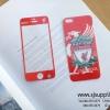 ฟิล์มแฟชั่น iPhone6/6s Plus ทีมฟุตบอล ลิเวอร์พูล