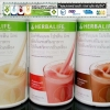 เฮอร์บาไลฟ์ โปรตีนเชค Herbalife Protein Mix