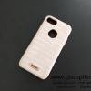 Case Iphone7 MASO White - เคส REMAX