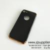 เคส iPhone 7 JOYROOM 3 ชั้น เงา