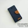 เคส iPhone6/6s STUFF สีน้ำเงิน