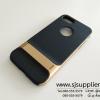 เคส iPhone7 ROCK ตั้งได้ สีทอง