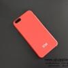 เคส iPhone6/6s Plus STAR สีแดง