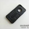 เคส iPhone 6/6s กันกระแทก ตั้งได้ สีดำ BKK
