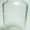 ฺBWB 153 ขวดแก้วแยม 24 oz ฝาล็อก