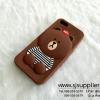 เคส iPhone 6/6s Plus หมี