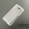 เคส Huawei Y5II ซิลิโคน สีใส