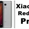 ฟิล์มกระจก Xiaomi Redmi Pro