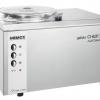 เครื่องปั่นไอศกรีม Nemox รุ่น Gelato Chef 5L Automatic