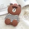 เคส Samsung J2prime Silicon หมีบอย