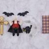 Nendoroid More: Halloween Set Male Ver.