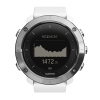 SUUNTO TRAVERSE # WHITE