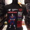 ซุปเปอร์แมน สีดำ (Superman cartoon)