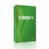 CHERVY เชอร์วี่