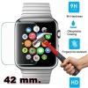 ฟิล์มกระจก Apple Watch 42 mm