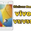 ฟิล์มกันรอย Vivo V5/V5s (Nano)