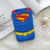 เคส Superman iPhone7 Plus