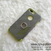 เคส iPhone7 Plus Achiever Series ตั้งได้ สีเขียว