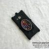 เคส Samsung J2 เคส Annasui สีดำ
