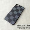 เคส iPhone 7 Jager สีดำ
