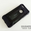 เคส iPhone 7 กันกระแทก สีดำ