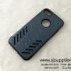 เคส iPhone7 Caseology TPU สีกลม