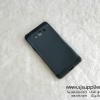 เคส Samsung A7 OLOGY / Slim Armor สีกรม