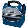 กระเป๋าเก็บความเย็น Igloo Playmate Gripper 9 Blue