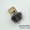 เคส iPhone6/6s FENDI สีทอง