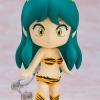 พร้อมส่ง Nendoroid Urusei Yatsura - Lum