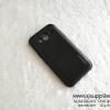 เคส Samsung J5 Slim Armor สีดำ