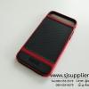 เคส iPhone 7 Balance สีแดง