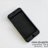 เคส iPhone6/6s Plus VORSON 360องศา สีดำ