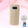 Case Galaxy S8 PLUS Glitter Gold (RM-1642) - REMAX