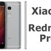 ฟิล์มกระจก Xiaomi Redmi3 Pro