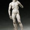 Figma Davide Di Michelangelo (Reissue)