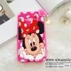 เคส Samsung J2 Mickey