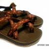 Chaco Z2 Classic / Summit Brown Men US 7