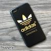 เคส iPhone 6/6s อาดิดาส BKK