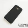 เคส Huawei P9 Plus นิ่ม ดำ