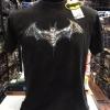แบทแมน สีดำ (Batman wing bat)