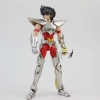 พร้อมส่ง GreatToys Saint Cloth Myth EX Pegasus Seiya Final Bronze cloth
