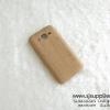 เคส Samsung J5 ลายไม้