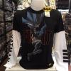 แบทแมน แขนยาว (Batman Dark knight)