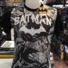 แบทแมน สีเทา (Batman white wing)