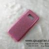 Case Galaxy S8 Glitter Pink (RM-1642) - REMAX
