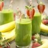 ต่อไปนี้คุณจะดื่มผักผลไม้ที่ถูกปั่นหรือน้ำผลไม้เอามาปั่น?