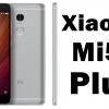 (20-0031) ฟิล์มกระจก Xiaomi Redmi Note