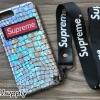 เคส iPhone 7 Supreme เงา BKK