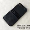 เคส iPhone 7 Vorus ตั้งได้ สีดำ
